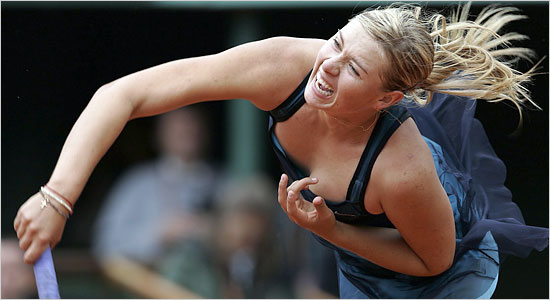 30tennis-sharapova-open550.jpg